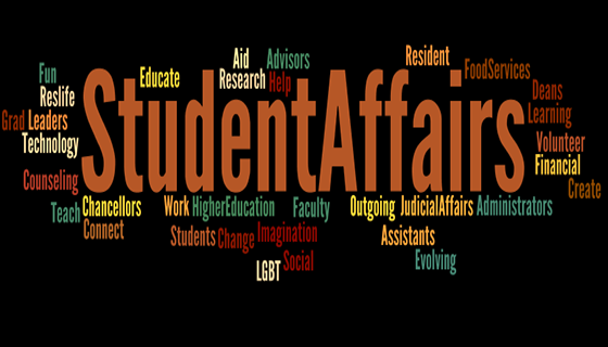 Students Affairs Department