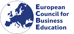 ECBE The European Council For Business Education