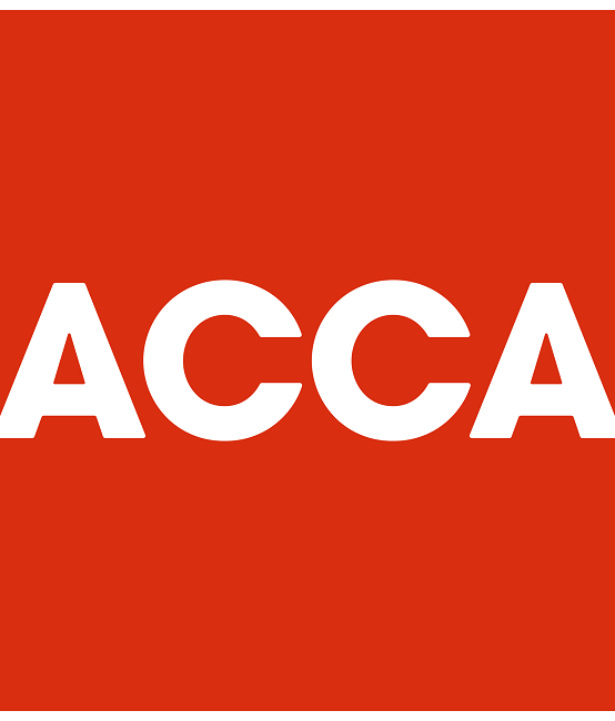 """Kingdom University is accredited by ACCA, UK"""