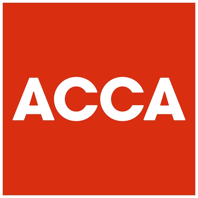 """""""Kingdom University is accredited by ACCA, UK"""""""